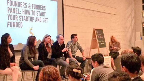 founders---funders-2