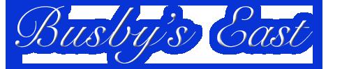 logo_east